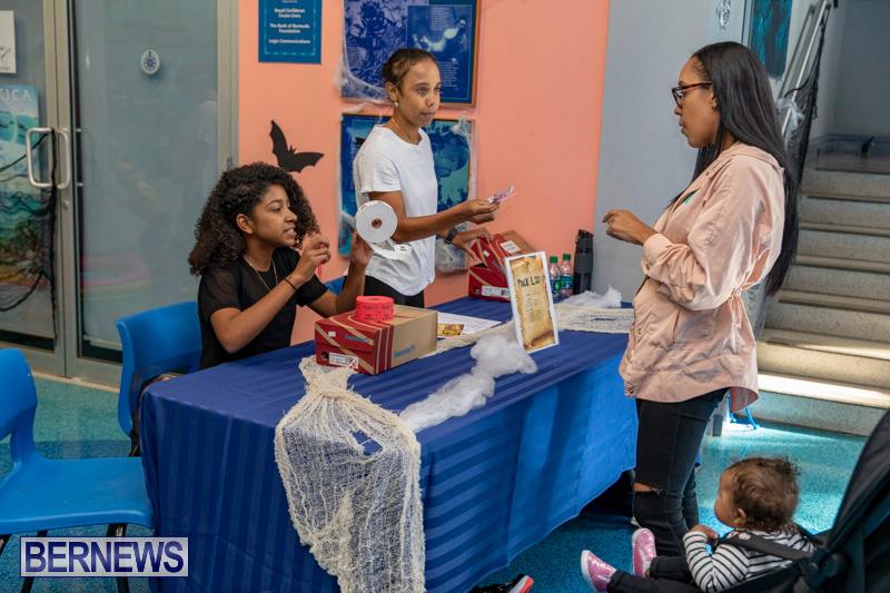 BUEI-Children's-Halloween-Party-Bermuda-October-27-2018-1053