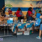 BUEI Children's Halloween Party Bermuda, October 27 2018-1059