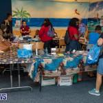 BUEI Children's Halloween Party Bermuda, October 27 2018-1059
