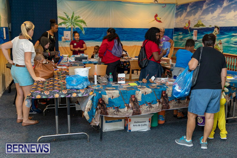 BUEI-Children's-Halloween-Party-Bermuda-October-27-2018-1059