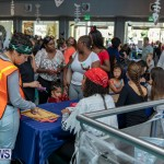 BUEI Children's Halloween Party Bermuda, October 27 2018-1061
