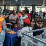 BUEI Children's Halloween Party Bermuda, October 27 2018-1061