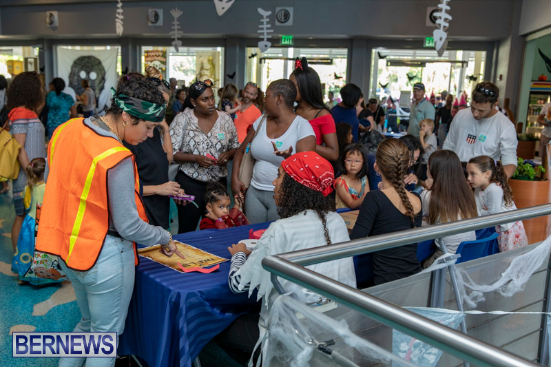BUEI-Children's-Halloween-Party-Bermuda-October-27-2018-1061