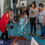 BUEI Children's Halloween Party Bermuda, October 27 2018-1062