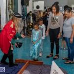 BUEI Children's Halloween Party Bermuda, October 27 2018-1062