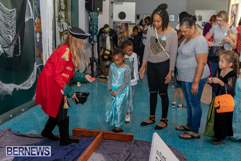 BUEI-Children's-Halloween-Party-Bermuda-October-27-2018-1062