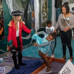 BUEI Children's Halloween Party Bermuda, October 27 2018-1063