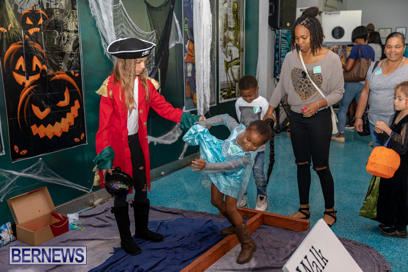BUEI-Children's-Halloween-Party-Bermuda-October-27-2018-1063