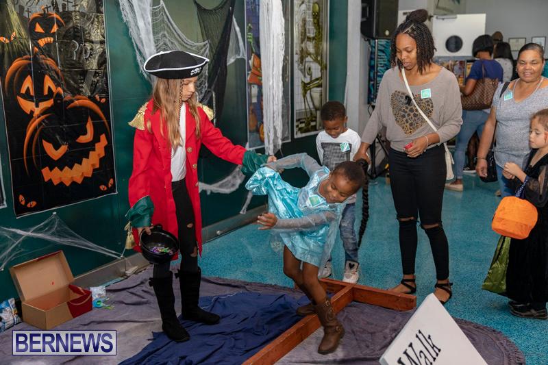BUEI-Children's-Halloween-Party-Bermuda-October-27-2018-1063