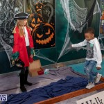 BUEI Children's Halloween Party Bermuda, October 27 2018-1064