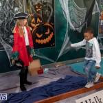 BUEI Children's Halloween Party Bermuda, October 27 2018-1064