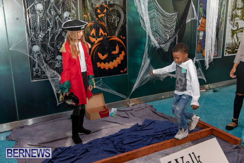 BUEI-Children's-Halloween-Party-Bermuda-October-27-2018-1064