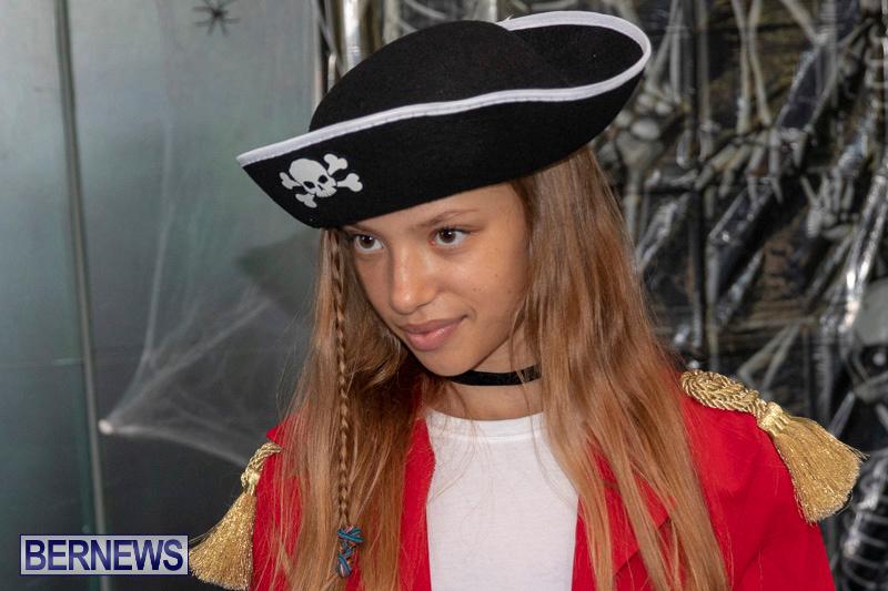 BUEI-Children's-Halloween-Party-Bermuda-October-27-2018-1066
