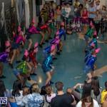 BUEI Children's Halloween Party Bermuda, October 27 2018-1068