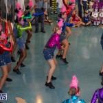 BUEI Children's Halloween Party Bermuda, October 27 2018-1077