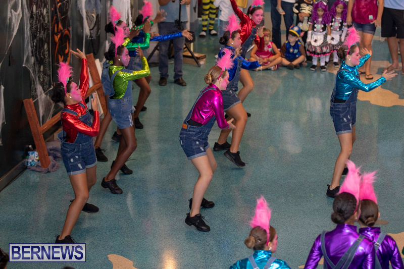 BUEI-Children's-Halloween-Party-Bermuda-October-27-2018-1077