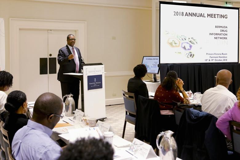 BerDIN Meeting Bermuda Oct 23 2018 (1)