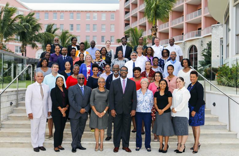 BerDIN Meeting Bermuda Oct 23 2018 (4)