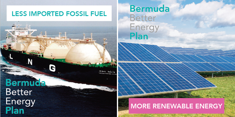 Bermuda Better Energy Plan October 2018 (3)
