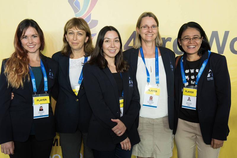 Bermuda Chess team October 8 2018 (10)