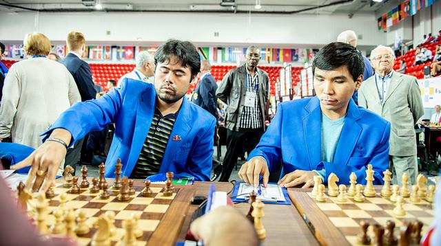 Bermuda Chess team October 8 2018 (11)