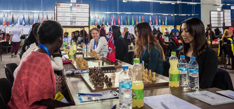 Bermuda Chess team October 8 2018 (12)