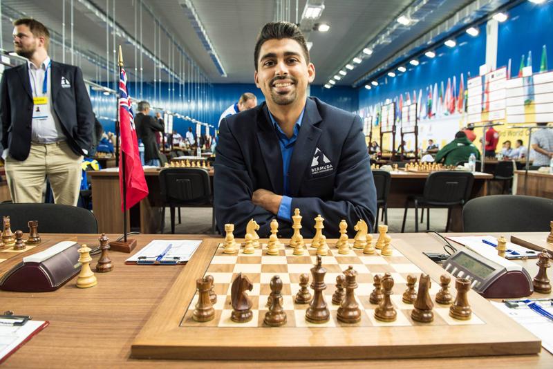 Bermuda Chess team October 8 2018 (7)