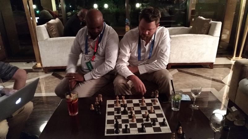 Bermuda Chess team October 8 2018 (8)