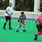 Bermuda Field Hockey October 14 2018 (19)