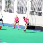Bermuda Field Hockey October 14 2018 (9)