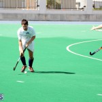 Bermuda Field Hockey October 21 2018 (1)