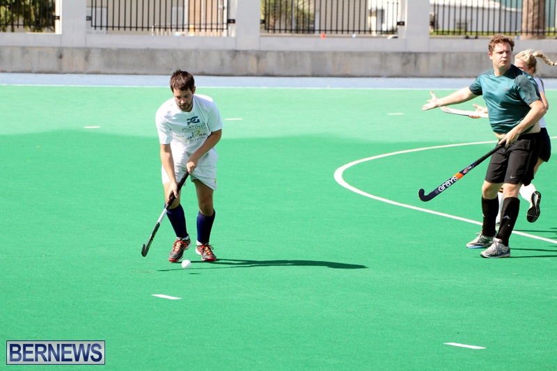 Bermuda-Field-Hockey-October-21-2018-1