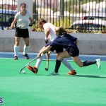 Bermuda Field Hockey October 21 2018 (10)