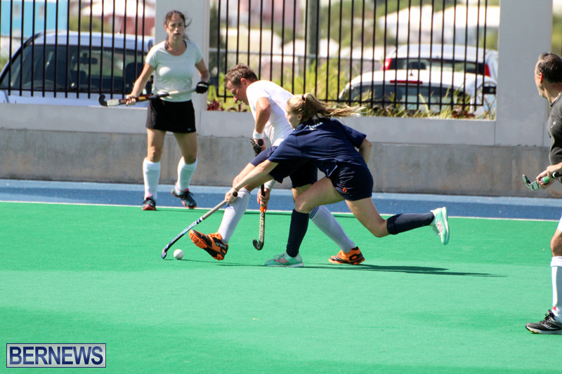 Bermuda-Field-Hockey-October-21-2018-10