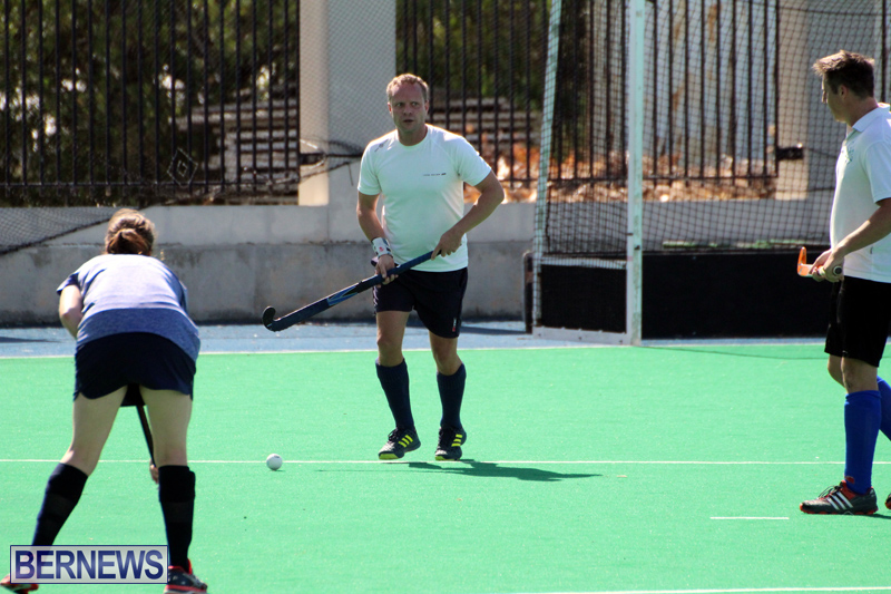 Bermuda-Field-Hockey-October-21-2018-11