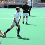 Bermuda Field Hockey October 21 2018 (12)