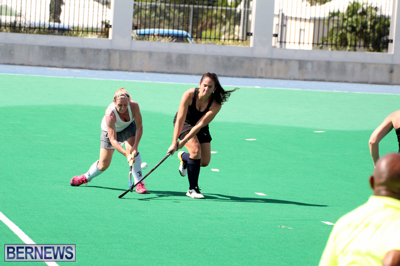 Bermuda-Field-Hockey-October-21-2018-13