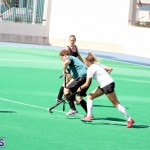 Bermuda Field Hockey October 21 2018 (14)