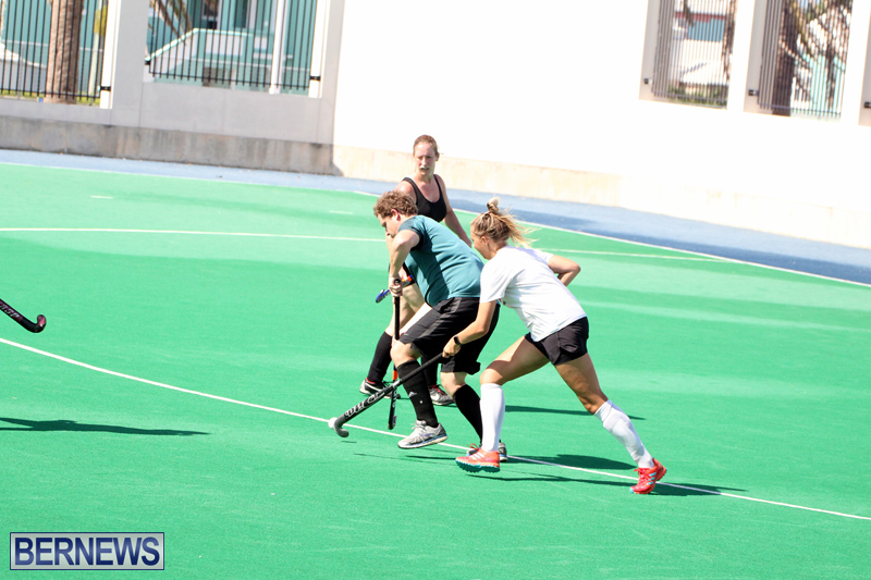 Bermuda-Field-Hockey-October-21-2018-14