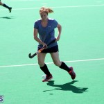 Bermuda Field Hockey October 21 2018 (15)