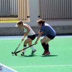 Bermuda Field Hockey October 21 2018 (16)