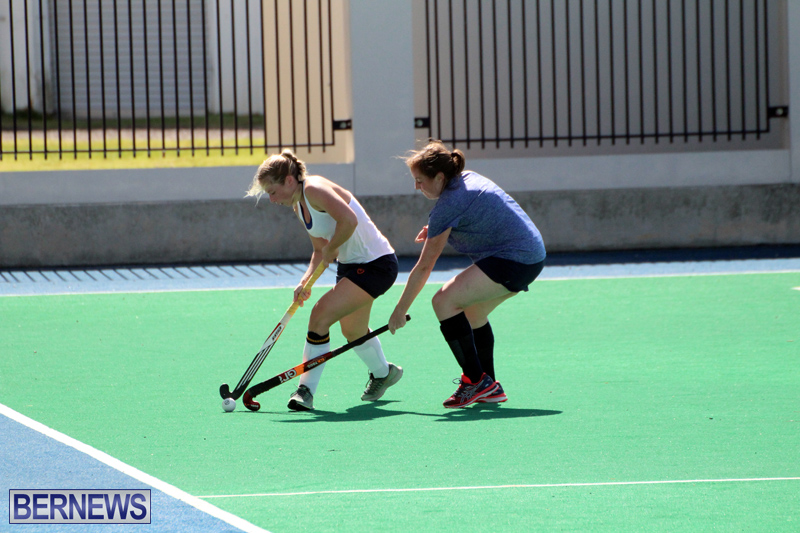 Bermuda-Field-Hockey-October-21-2018-16