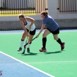 Bermuda Field Hockey October 21 2018 (17)