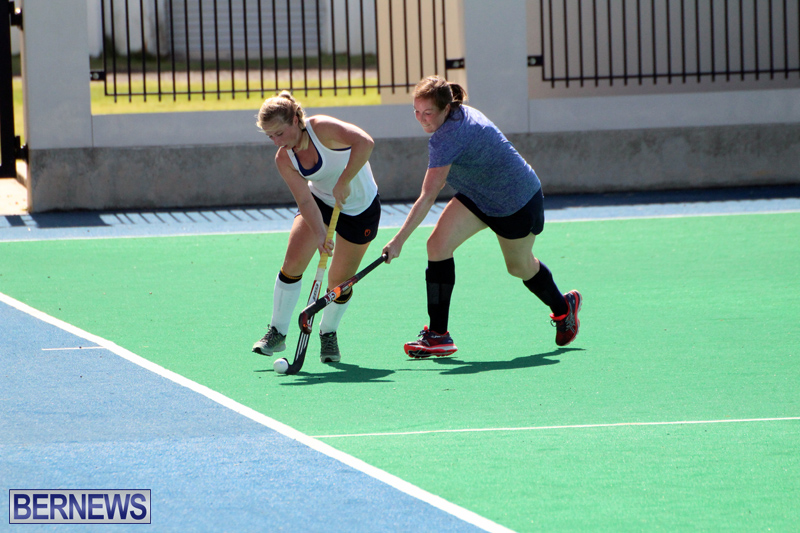 Bermuda-Field-Hockey-October-21-2018-17
