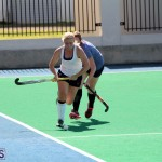 Bermuda Field Hockey October 21 2018 (18)