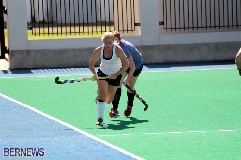 Bermuda-Field-Hockey-October-21-2018-18