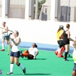 Bermuda Field Hockey October 21 2018 (19)