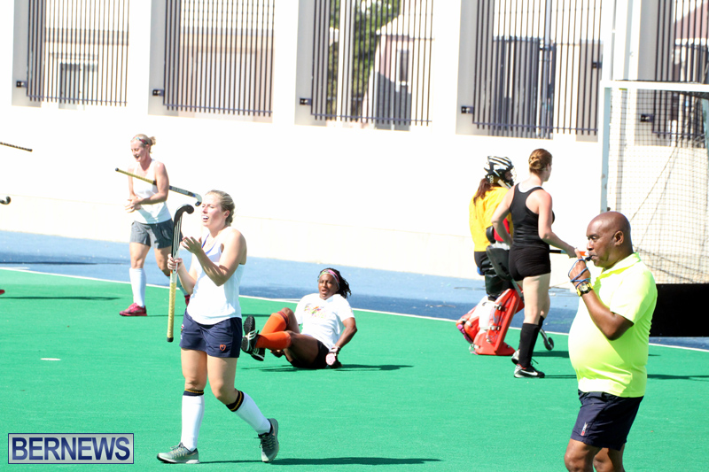 Bermuda-Field-Hockey-October-21-2018-19