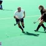Bermuda Field Hockey October 21 2018 (2)