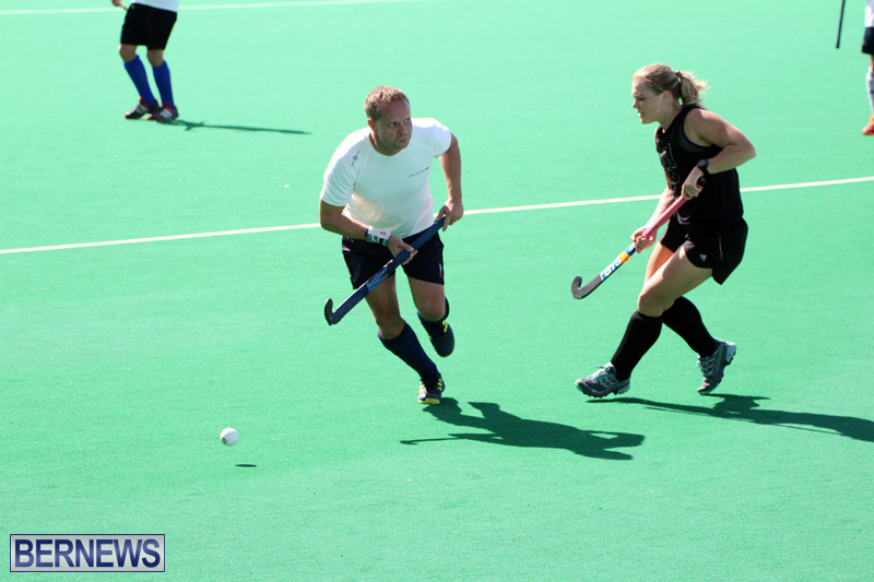 Bermuda-Field-Hockey-October-21-2018-2
